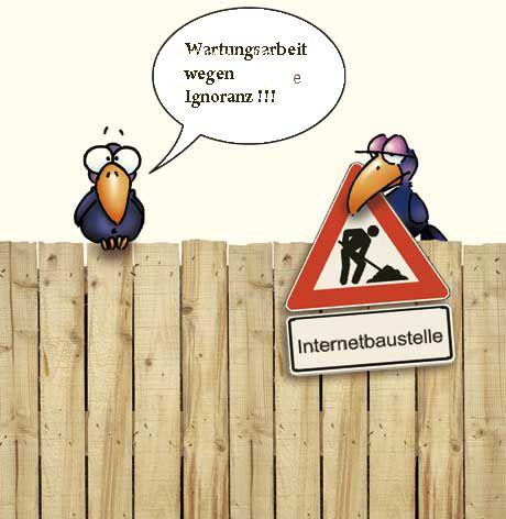 baustelle - Ingnoranz.jpg-for-web